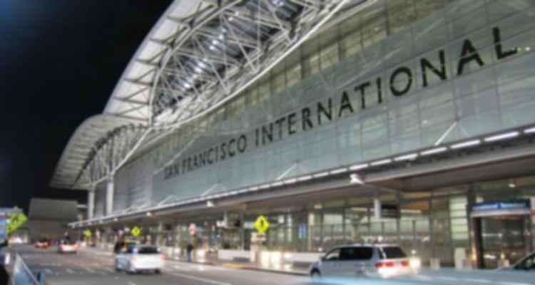 SFO Director on Airport's $2.5 Billion, 10-Year Renovation