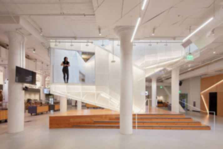 What's Next in Lighting Design? Interview With Niteo Lighting