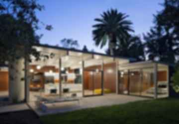Uniquely Modern: The Rise of Modernism in Home Design