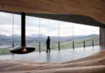 5 Principles of Scandinavian Architecture