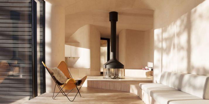 5 Principles of Scandinavian Architecture - modlar.com