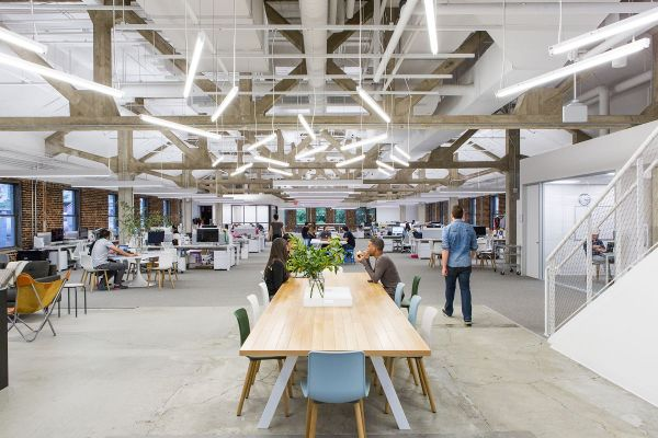 how to turn your career as an architect into an architectural