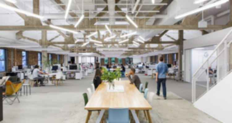 How to Turn Your Career As an Architect Into an Architectural Consultant