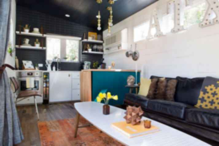 Buying a Fixer-Upper? Here Are the Top 5 to-Dos
