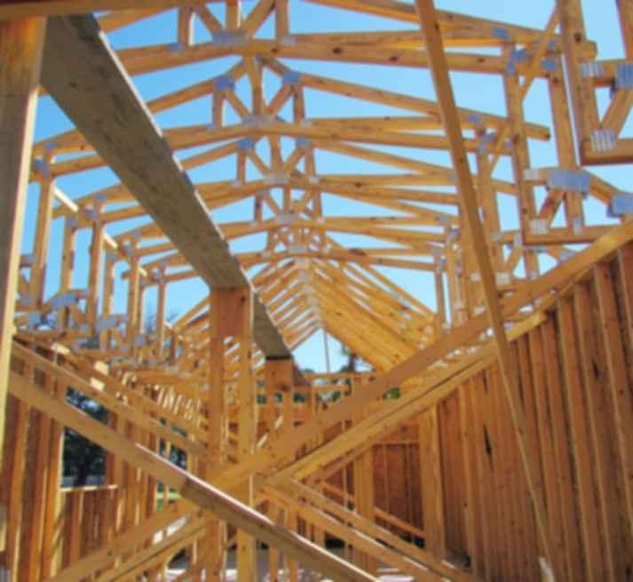 Wood Framed High-Rises Making Appearances Across the Globe