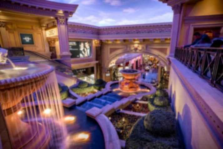 7 Trends in Landscape Architecture