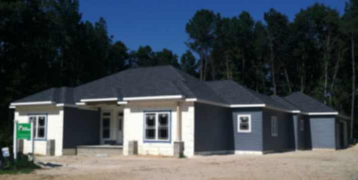ICF Homes: What You Need to Know
