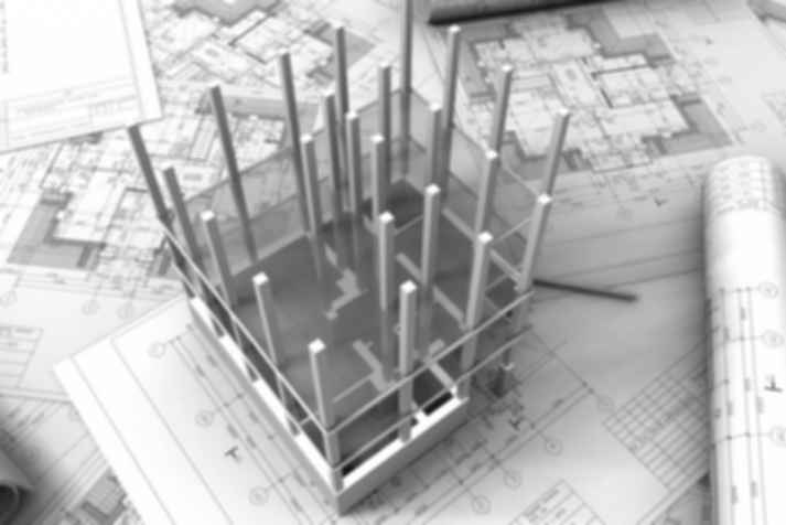 5 Technology Advancements for Architecture and Construction Teams