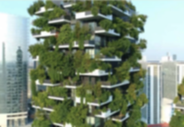 The Environmentally Friendly Architect and Gardener: a How-to Guide