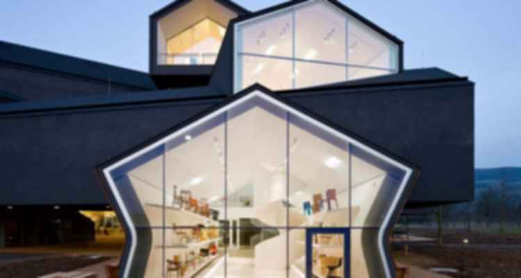 Sustainability Trends for 2020 Homes