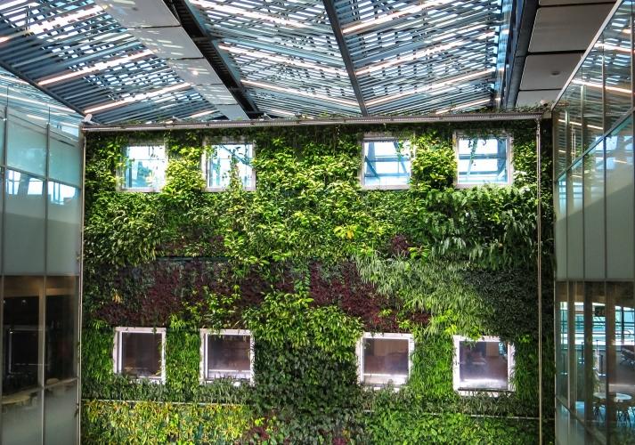 5 Eco Friendly Home Design Trends To Watch For In 2020 Modlar Com