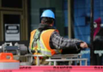 Health and Safety Practices for Architects and Engineers