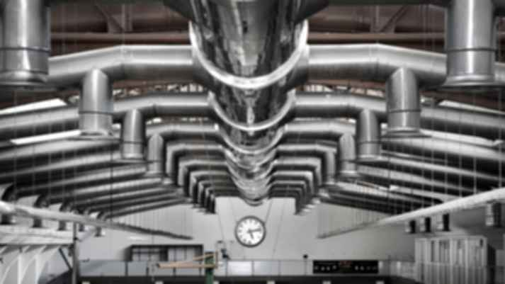 How Building Ventilation Will Factor Into the Future
