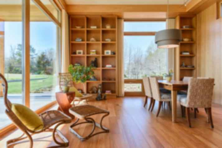 The Top Window Trends Interior Designers Should Watch For