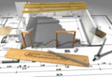 How BIM Mitigates Risk in Construction Projects