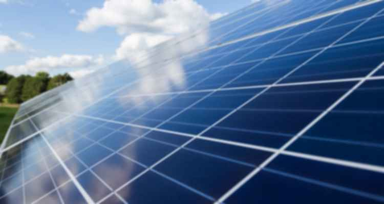 Designed for Daylight: Benefits of Passive Solar Design