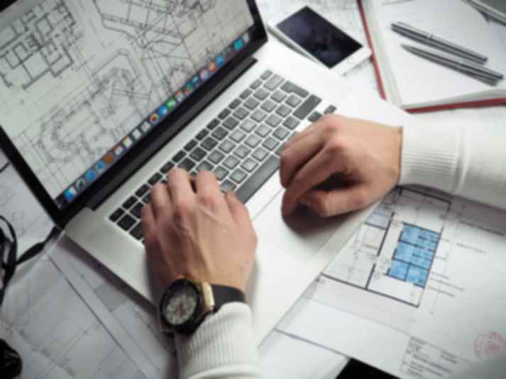 Best CAD Practices for Designing and Building a New Commercial Building