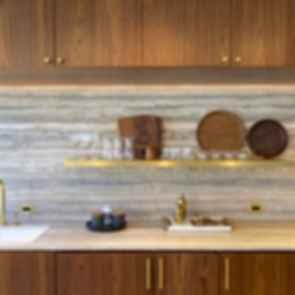 SOWD Office - Kitchen