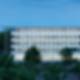 University of Karlsruhe Institute of Mathematics - Exterior