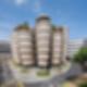 Nanyang Technology University Learning Hub