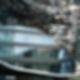 Raffles City - Facade
