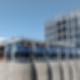Zeitz MOCAA - Construction