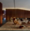 Cozy Interiors