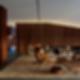 L'And Hotel - Interior