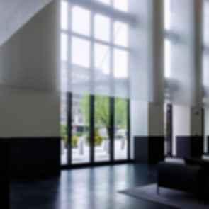 Kaynemaile - Interior