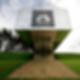 Balancing Barn - Exterior