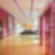 Semiramis Hotel - Interior