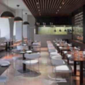 ME London - Restaurant