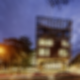 University of Sydney Business School - Exterior