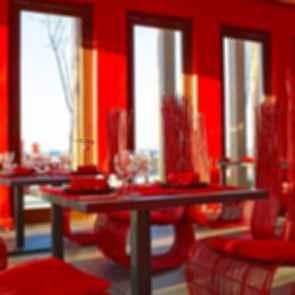 Grecotel Amirandes - Restaurant