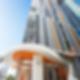 Mybrickell Condominium - Exterior