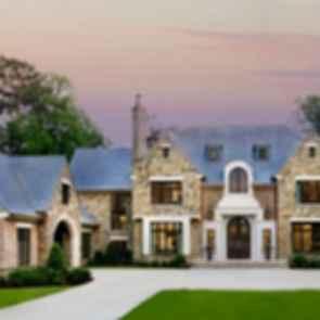 Atlanta Residence - Exterior