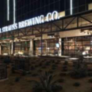 Karl Strauss Brewing Company - Exterior