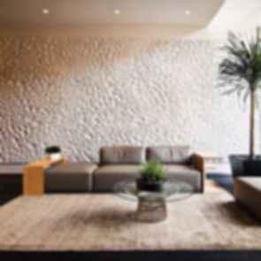 937 Condominiums - Interior