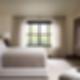 Bridgehampton Residence - Bedroom