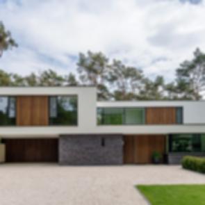 Soest Residence