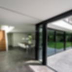 Minimalist Interiors