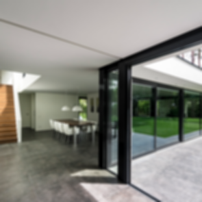 Soest Residence - Interior