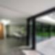 Soest Residence - Interior