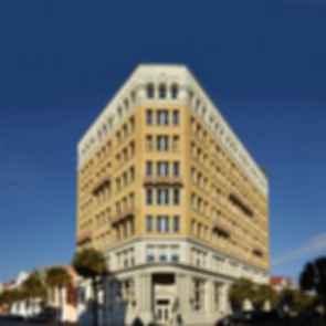 Charleston Penthouse - Exterior