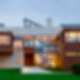 Southampton Beach House - Exterior