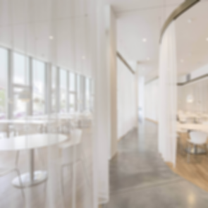 Hachette Livre Headquarters - Interior