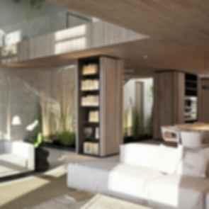 Penthouse Starhill