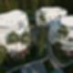 Kado - Aerial View