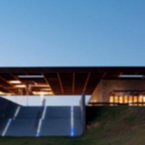 Welcome Center Alphaville Brasilia