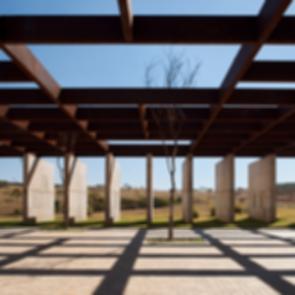 Welcome Center Alphaville Brasilia - Exterior